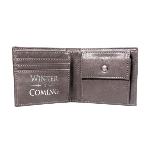 stark-wallet-inside