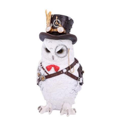 steampunk-owl-nemesis-now