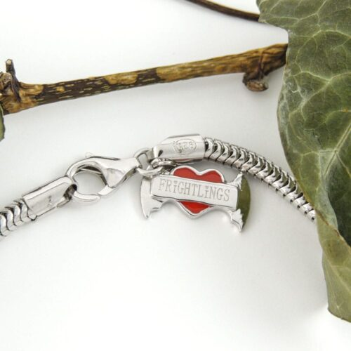 sterling-silver-frightlings-logo-tag-on-snake-bracelet