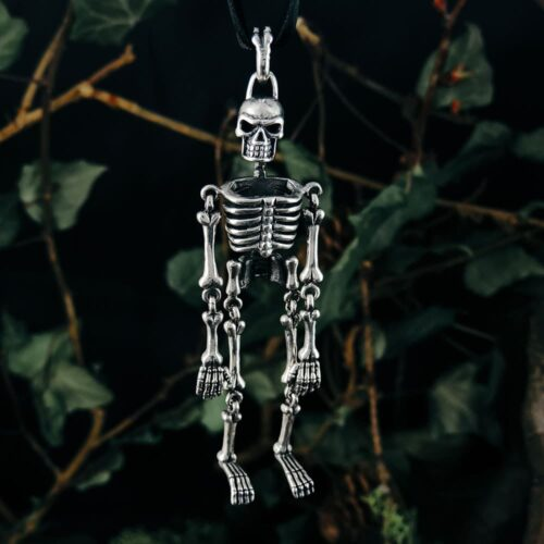 sterling-silver-large-skeleton-pendant