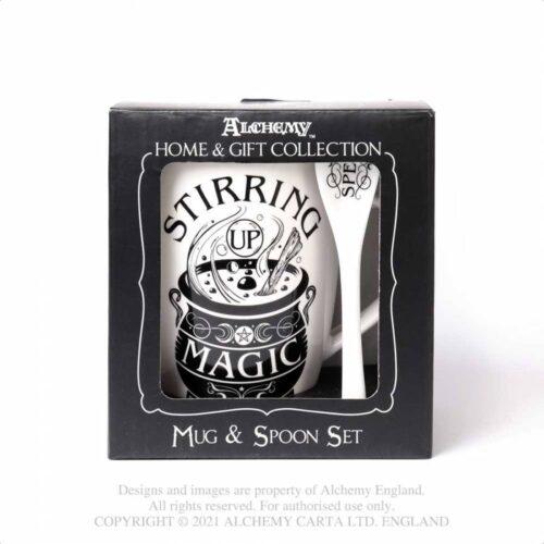 stirring-up-magic-alchemy-gothic