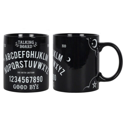 talking-board-ouija-mug