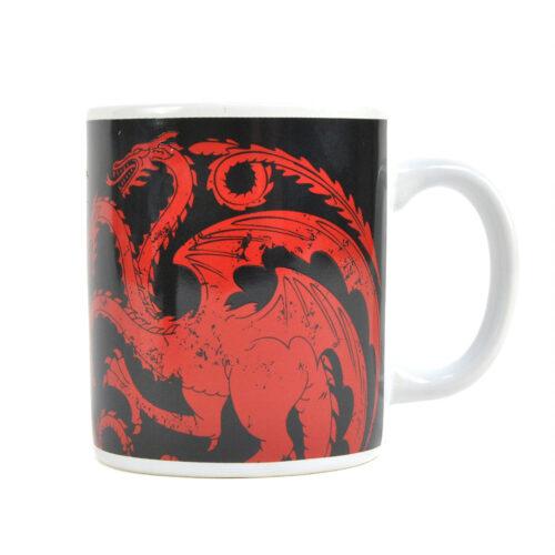 targaryen-mug