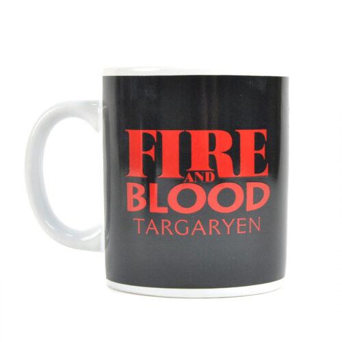 targaryen-mug-back