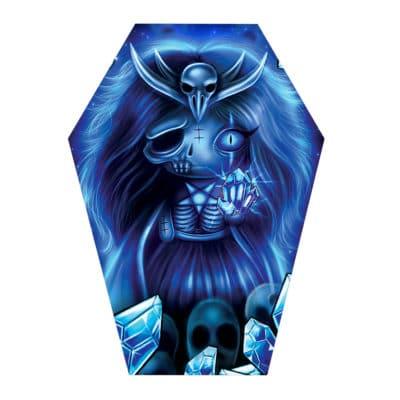 tempest-hexling-artwork-in-coffin-shape