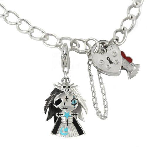 tempest-hexling-clip-on-charm-bracelet