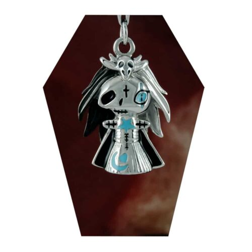 tempest-hexling-sterling-silver-charm