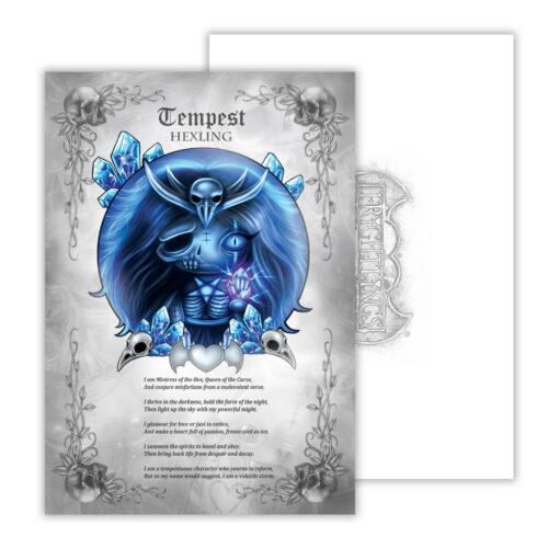 tempest-hexling-poem-and-artwork-with-envelope