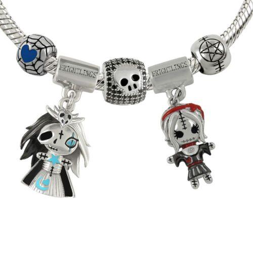tempest-scarlet-slider-bracelet-bead-set