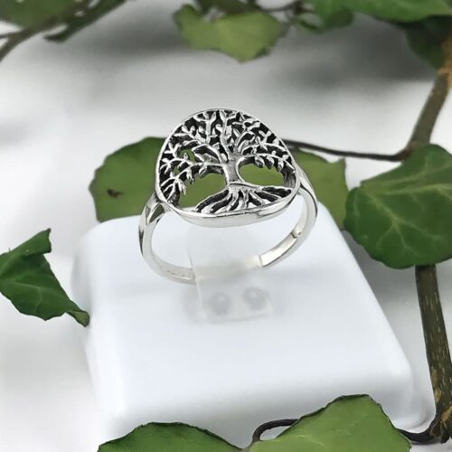 tree-of-life-ring