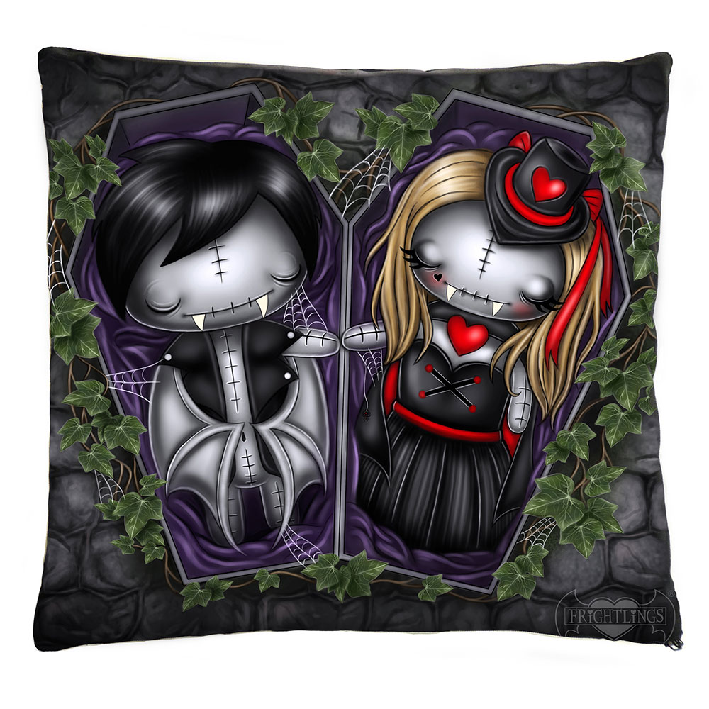 victor-and-viktoria-vampling-day-dreamers-cushion