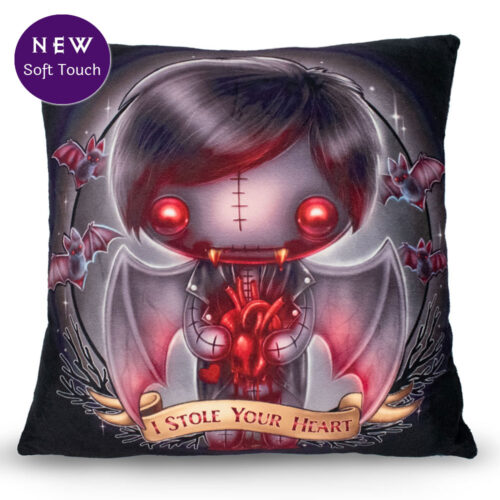 victor-i-stole-your-heart-cushion