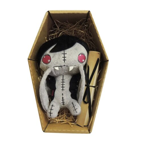 victor-undead-plush-in-coffin-box