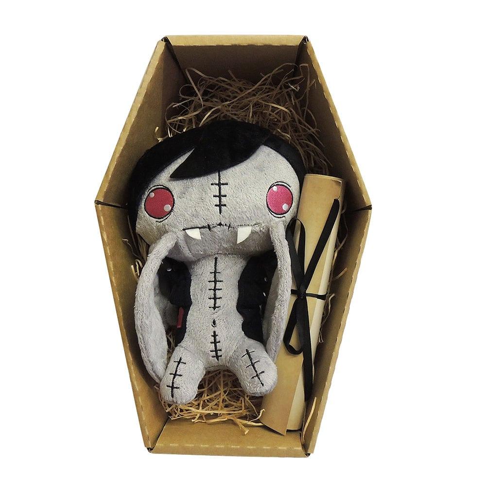 victor-undead-plush-in-coffin-box