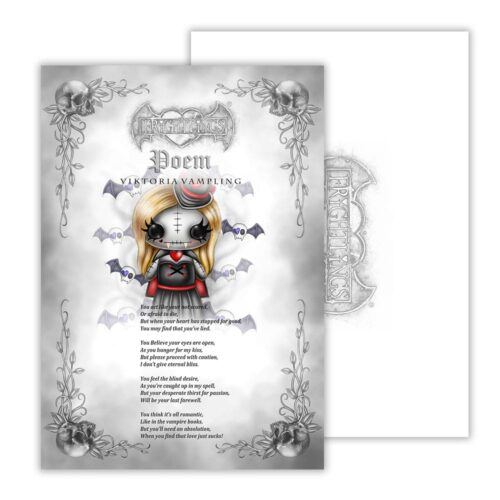 viktoria-vampling-poem-artwork-with-envelope