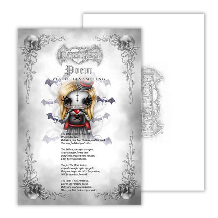 viktoria-vampling-poem-artwork-with-envelope