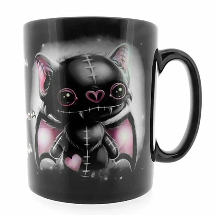 vincent-batling-ceramic-mug