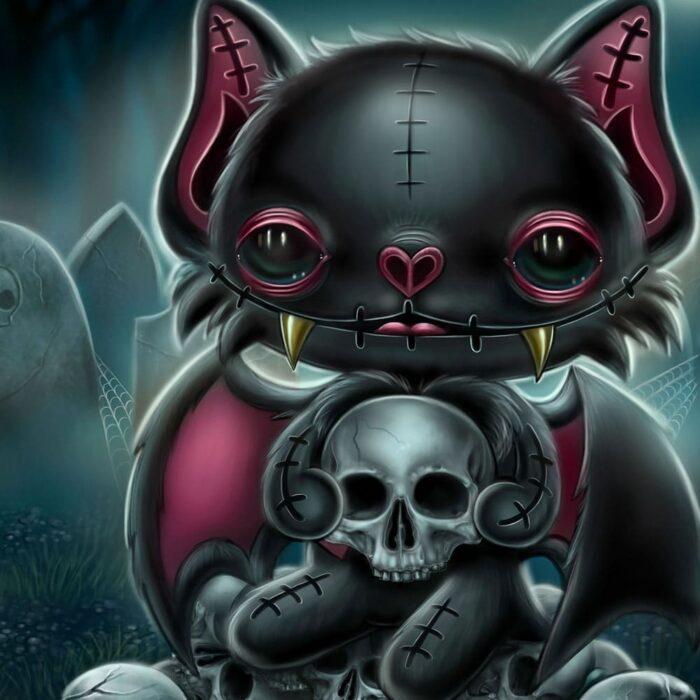 vincent-batling-skull-king-artwork-close-up