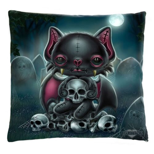 vincent-batling-skull-king-cushion