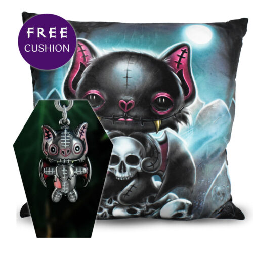 vincent-coffin-free-cushion