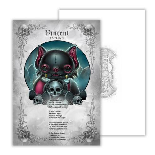 vincent-batling-artwork-and-poem-with-envelope
