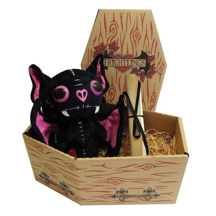 vincent-batling-undead-plush-sat-in-coffin-box