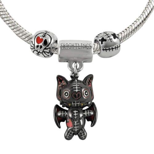 vincent-slider-bracelet-bead-set