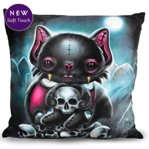 vincent-soft-touch-cushion