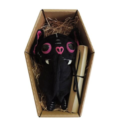 vincent-batling-undead-plush-in-coffin-box