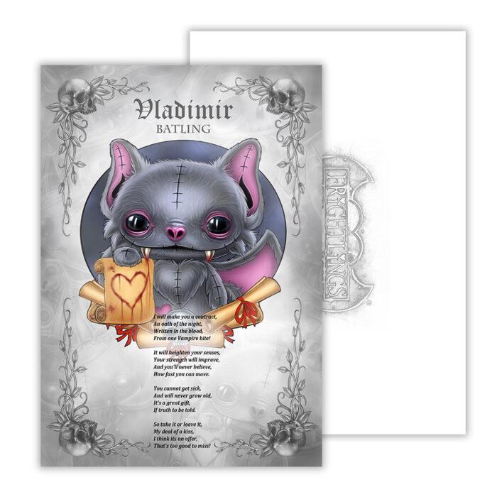 vladimir-batling-artwork-and-poem-with-envelope