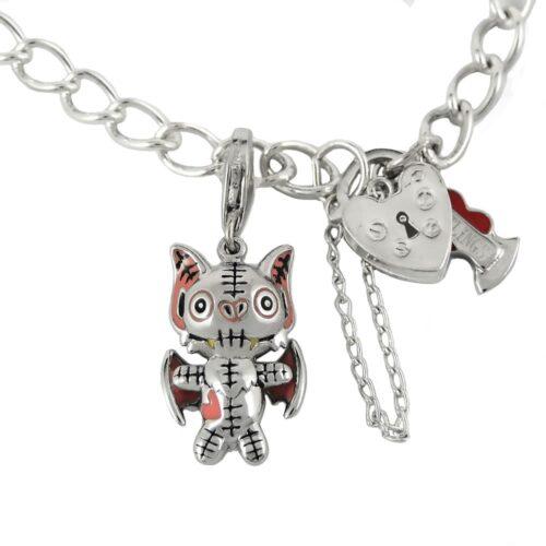 vladimir-batling-clip-on-charm-bracelet