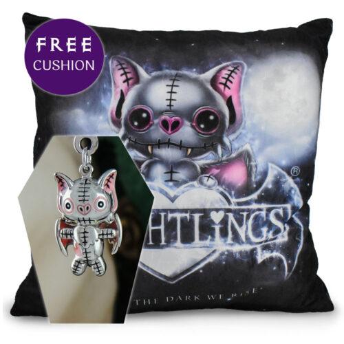 vladimir-coffin-free-cushion