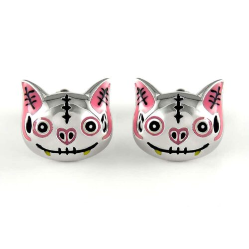 vladimir-batling-sterling-silver-stud-earrings