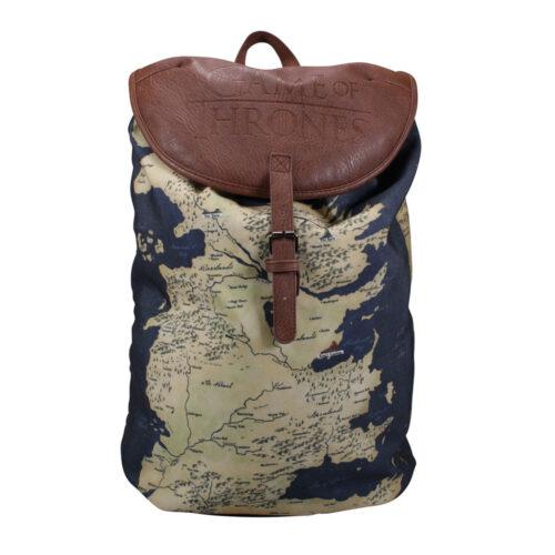 westeros-rucksack