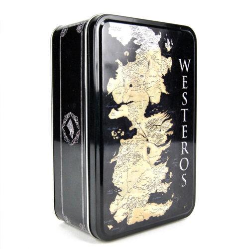 westeros-tin