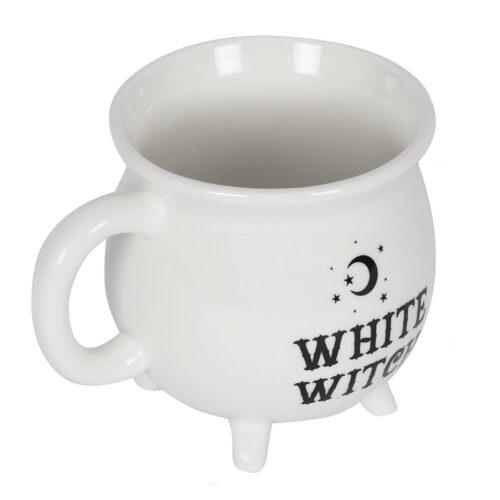 white-witch-cauldron-mug