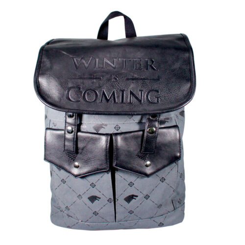 winter-is-coming-backpack