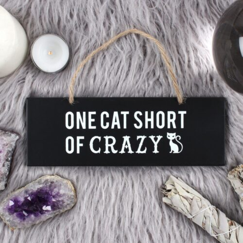 witch-cat-sign