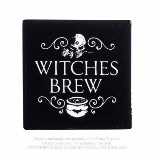 witches-brew-coaster-alchemy-gothic