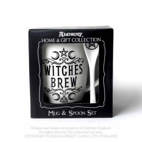 witches-brew-mug-alchemy-gothic