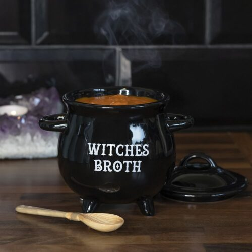 witches-broth-cauldron