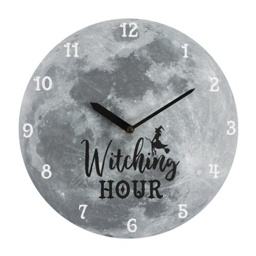 witching-hour-clock