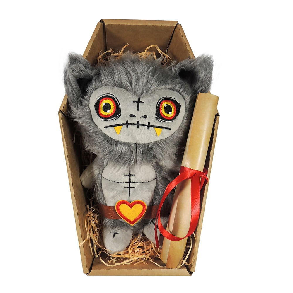 wolfgang-undead-plush-in-coffin-box