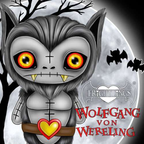 wolfgang-von-wereling-artwork-close-up
