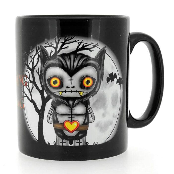 wolfgang-von-wereling-ceramic-mug