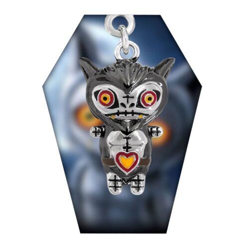 wolfgang-von-wereling-charm-coffin-shape