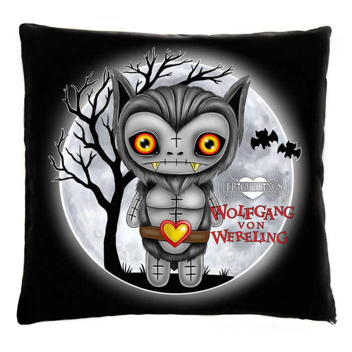 wolfgang-von-wereling-cushion-cover