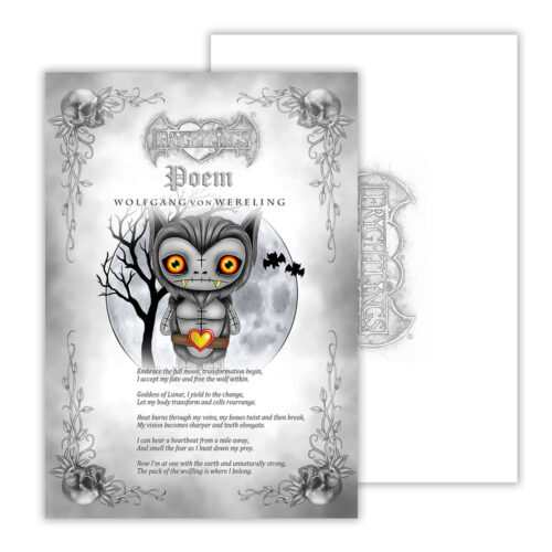wolfgang-von-wereling-poem-artwork-with-envelope