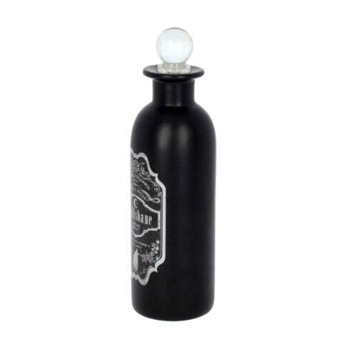 wolfsbane-bottle