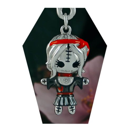 scarlet-witchling-sterling-silver-charm-in-coffin-shape